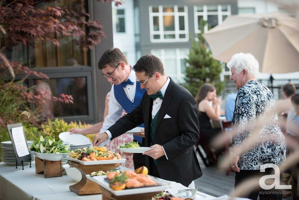 Eco-Trust-Portland-Wedding-Photography-Gay-Wedding_0045.jpg