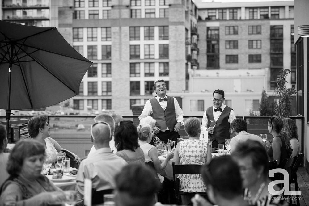 Eco-Trust-Portland-Wedding-Photography-Gay-Wedding_0048.jpg