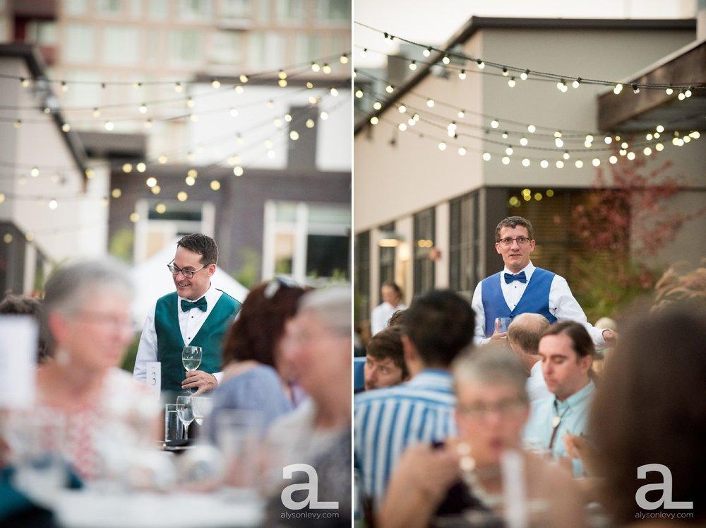 Eco-Trust-Portland-Wedding-Photography-Gay-Wedding_0050.jpg