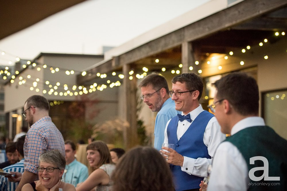 Eco-Trust-Portland-Wedding-Photography-Gay-Wedding_0051.jpg