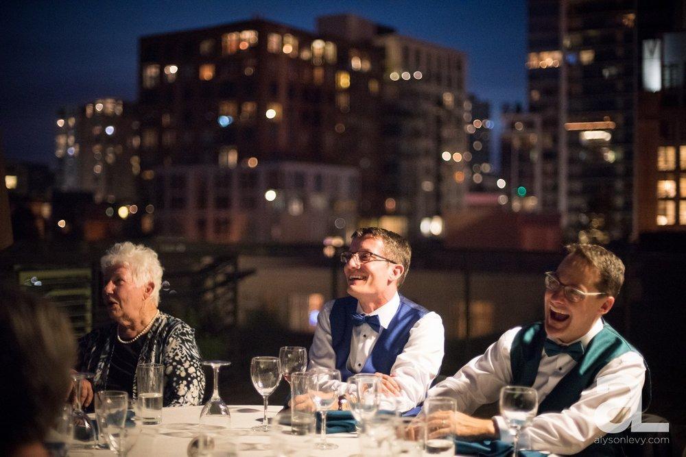 Eco-Trust-Portland-Wedding-Photography-Gay-Wedding_0057.jpg
