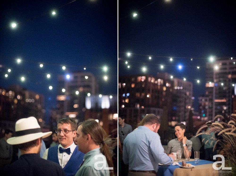 Eco-Trust-Portland-Wedding-Photography-Gay-Wedding_0058.jpg