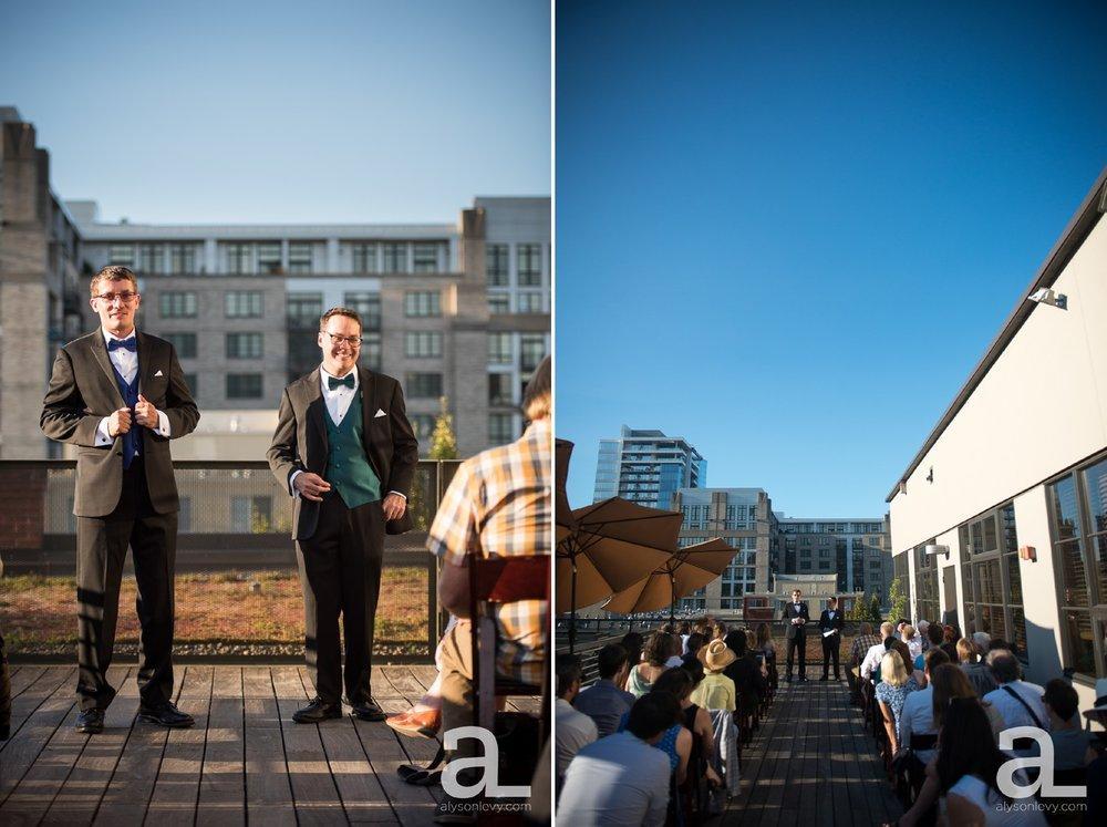 Eco-Trust-Portland-Wedding-Photography-Gay-Wedding_0065.jpg
