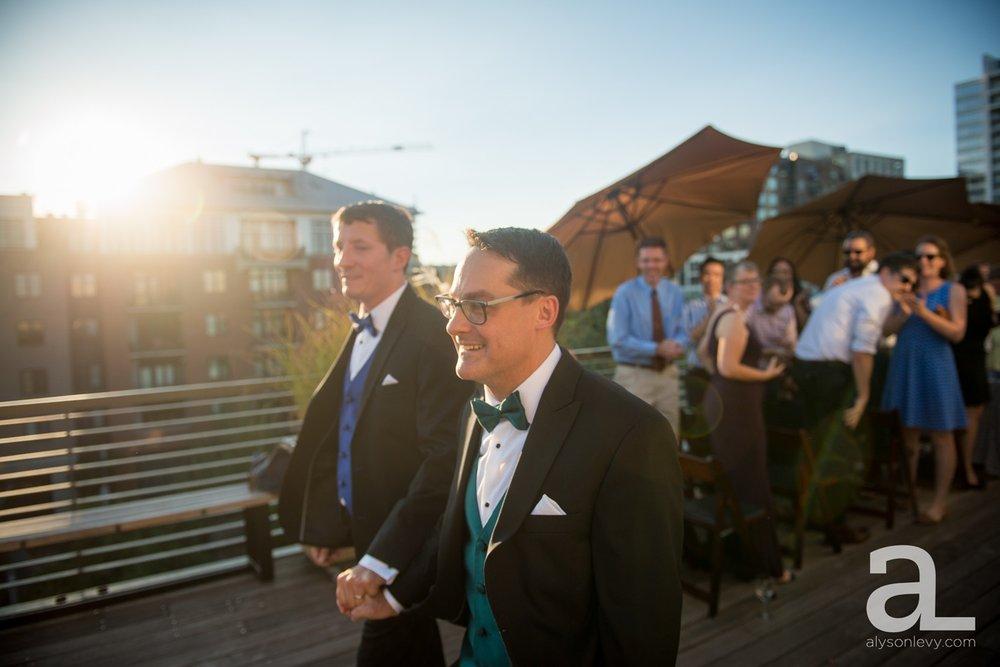 Eco-Trust-Portland-Wedding-Photography-Gay-Wedding_0069.jpg
