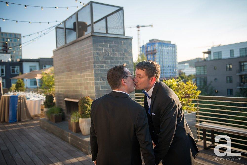 Eco-Trust-Portland-Wedding-Photography-Gay-Wedding_0070.jpg