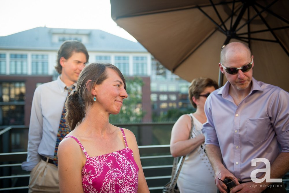 Eco-Trust-Portland-Wedding-Photography-Gay-Wedding_0071.jpg