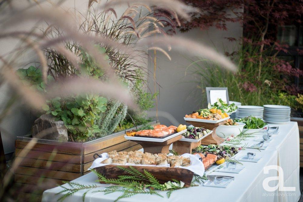Eco-Trust-Portland-Wedding-Photography-Gay-Wedding_0074.jpg
