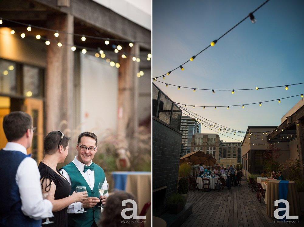 Eco-Trust-Portland-Wedding-Photography-Gay-Wedding_0078.jpg