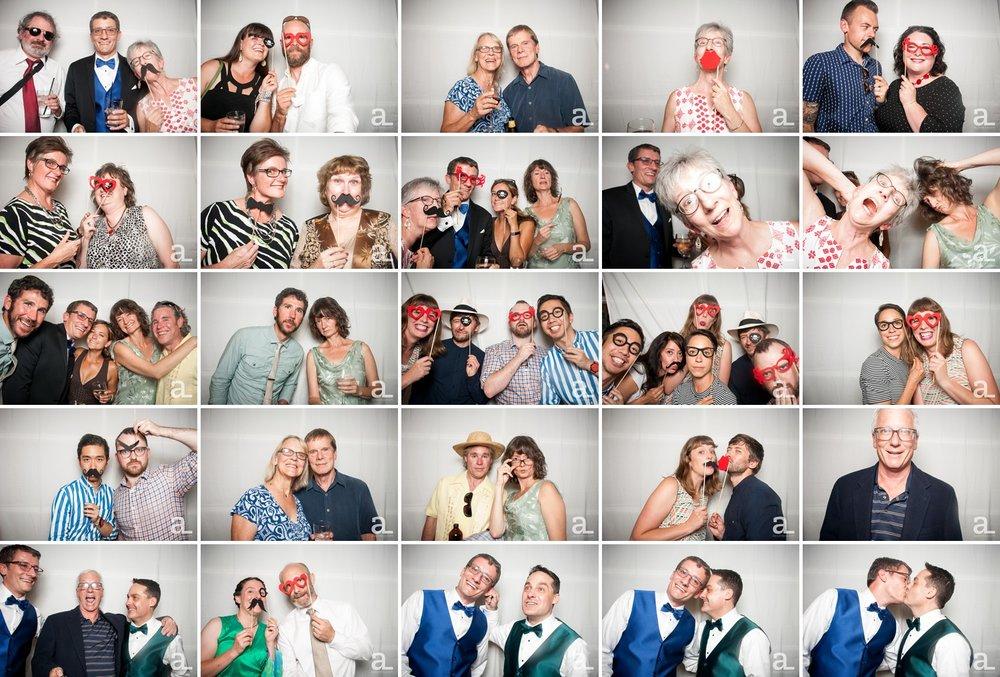 Eco-Trust-Portland-Wedding-Photography-Gay-Wedding_0079.jpg