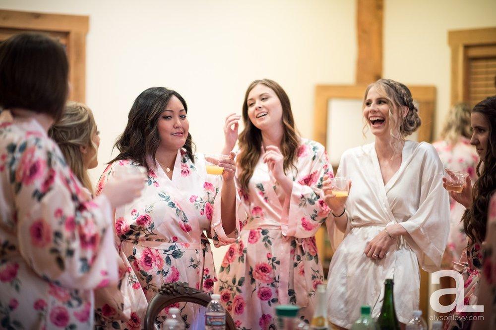 Maysara-Winery-Wedding-Photography_0004.jpg