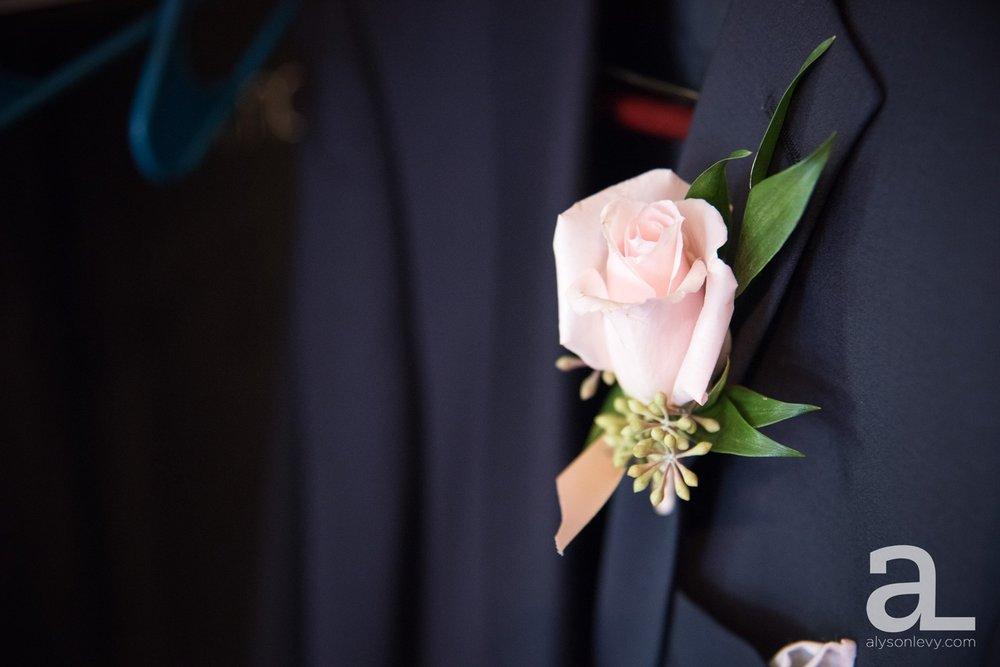 Maysara-Winery-Wedding-Photography_0005.jpg