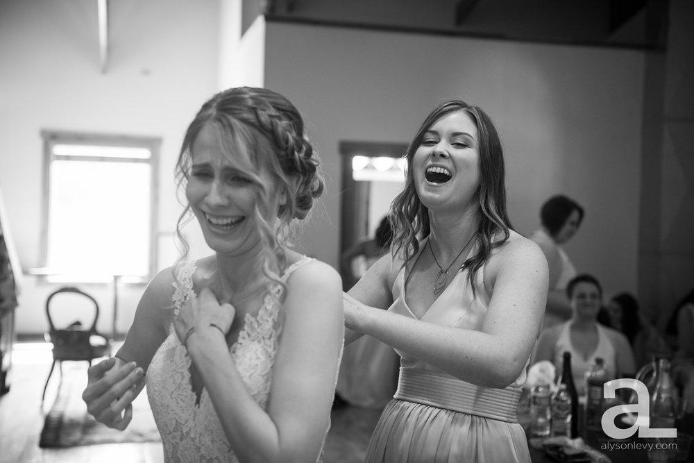 Maysara-Winery-Wedding-Photography_0011.jpg