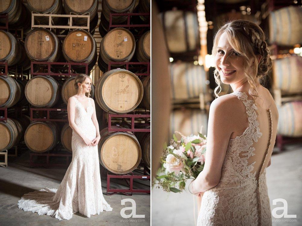 Maysara-Winery-Wedding-Photography_0015.jpg