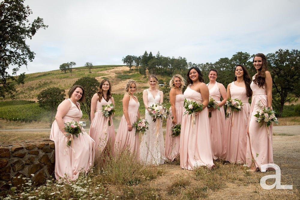Maysara-Winery-Wedding-Photography_0019.jpg