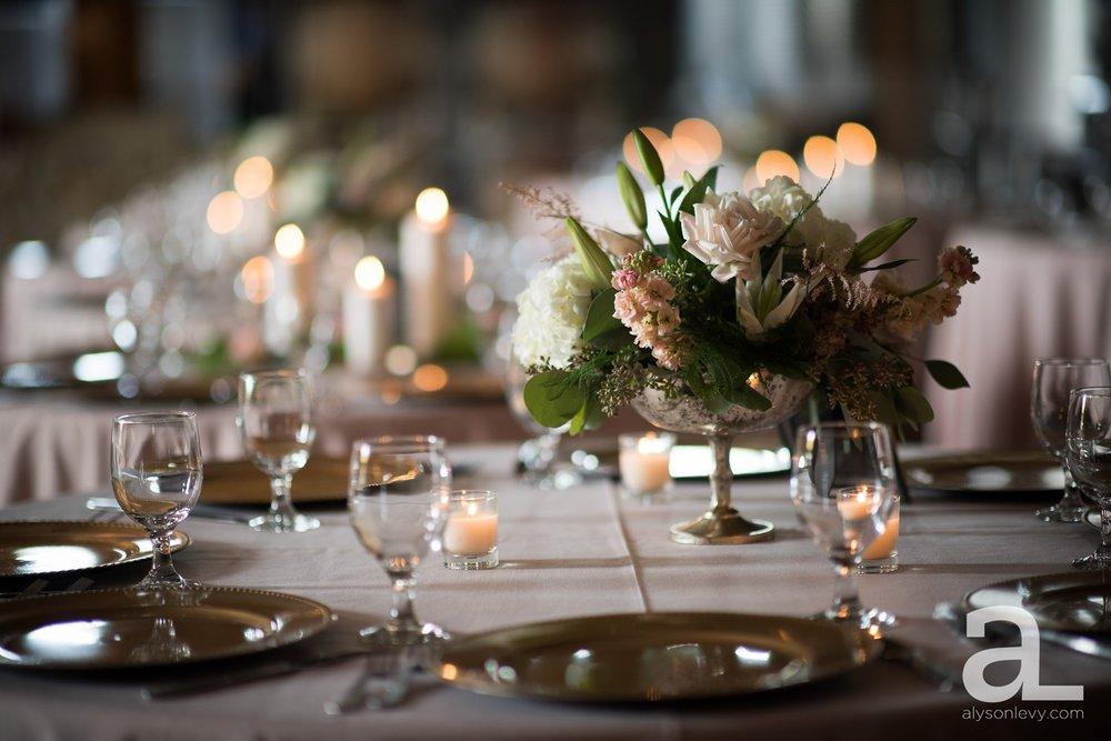 Maysara-Winery-Wedding-Photography_0023.jpg