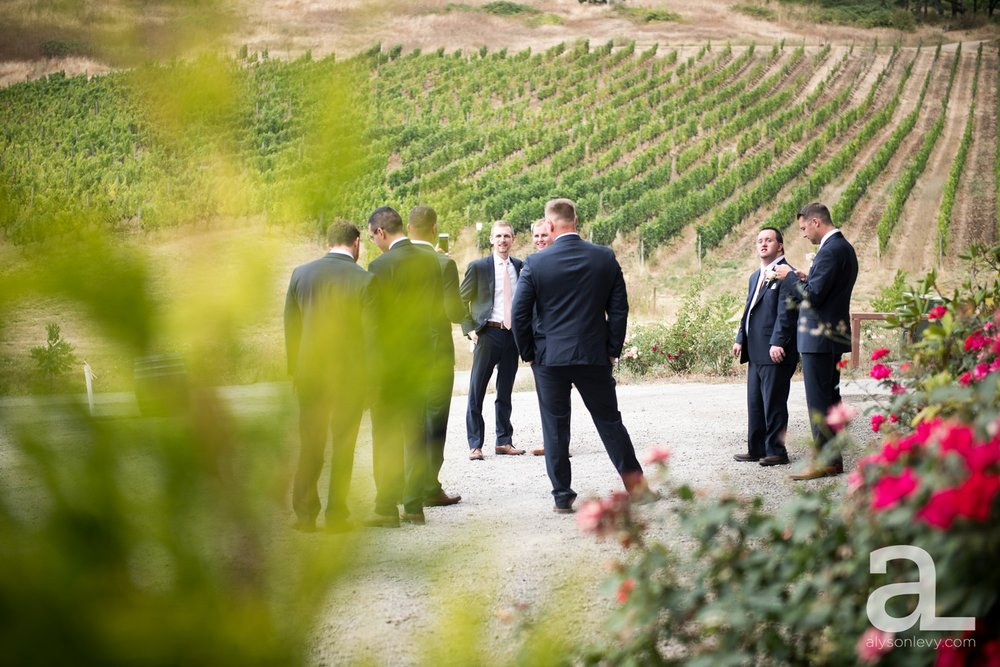Maysara-Winery-Wedding-Photography_0022.jpg
