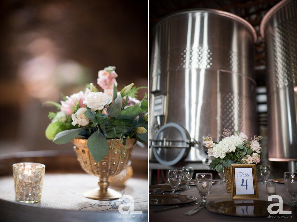 Maysara-Winery-Wedding-Photography_0024.jpg