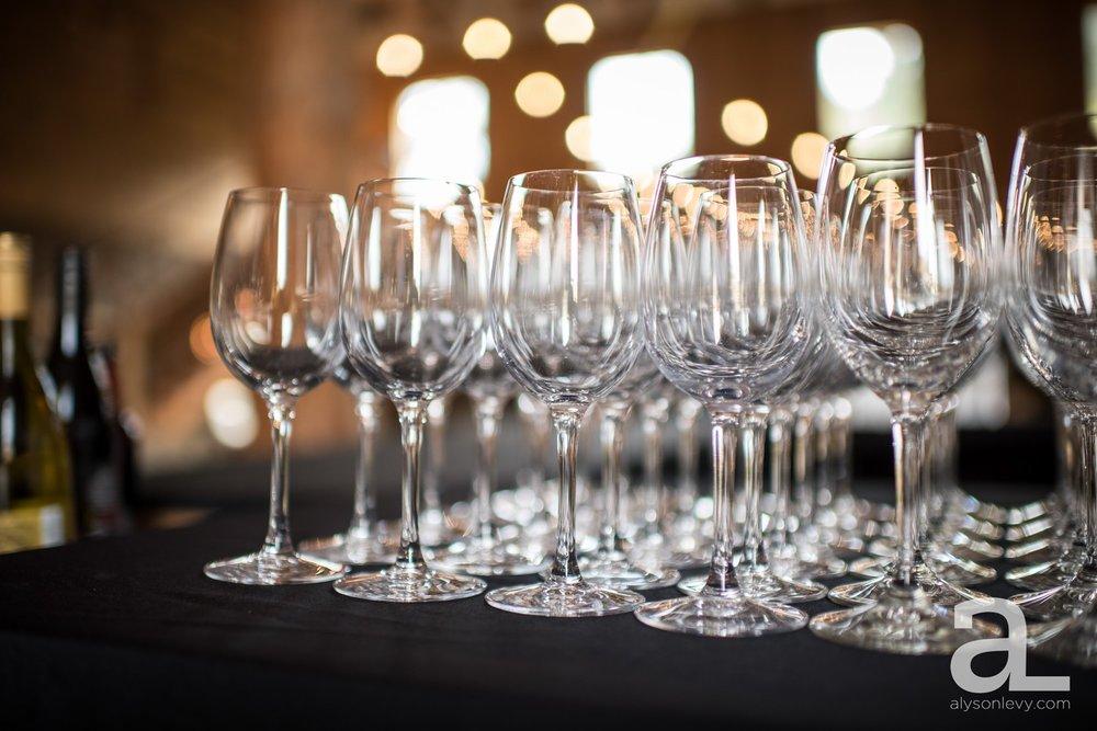 Maysara-Winery-Wedding-Photography_0027.jpg