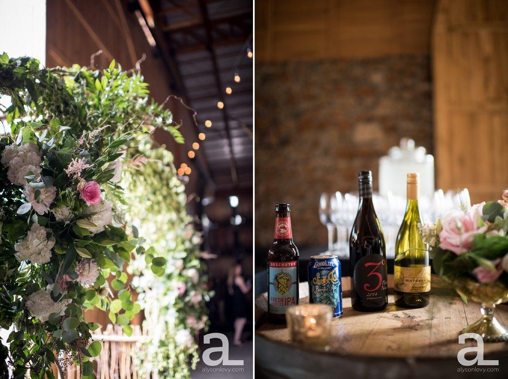Maysara-Winery-Wedding-Photography_0026.jpg