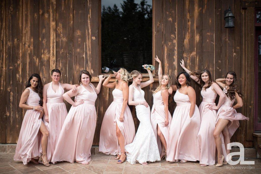 Maysara-Winery-Wedding-Photography_0028.jpg