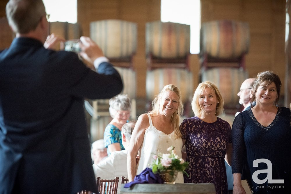 Maysara-Winery-Wedding-Photography_0031.jpg