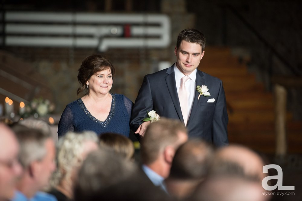 Maysara-Winery-Wedding-Photography_0042.jpg