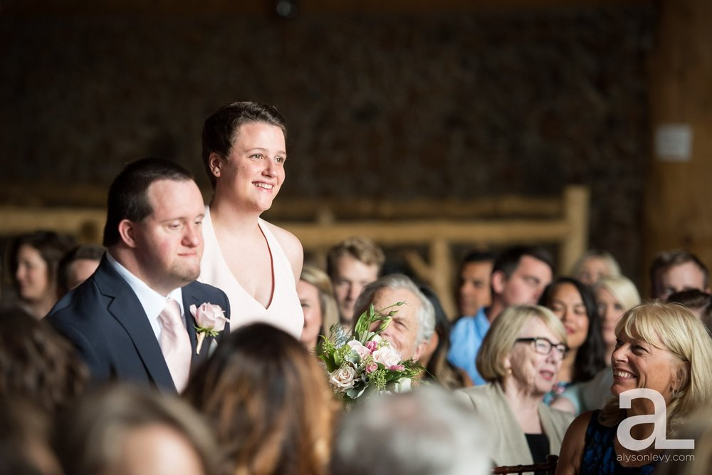 Maysara-Winery-Wedding-Photography_0047.jpg