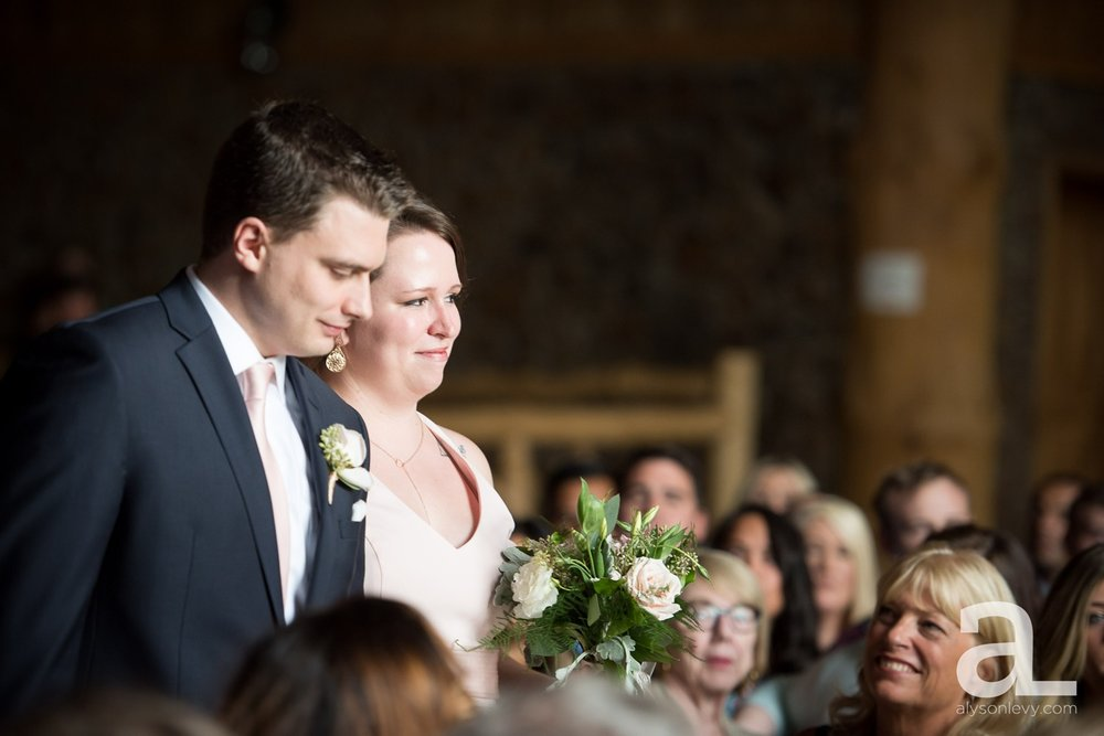 Maysara-Winery-Wedding-Photography_0048.jpg