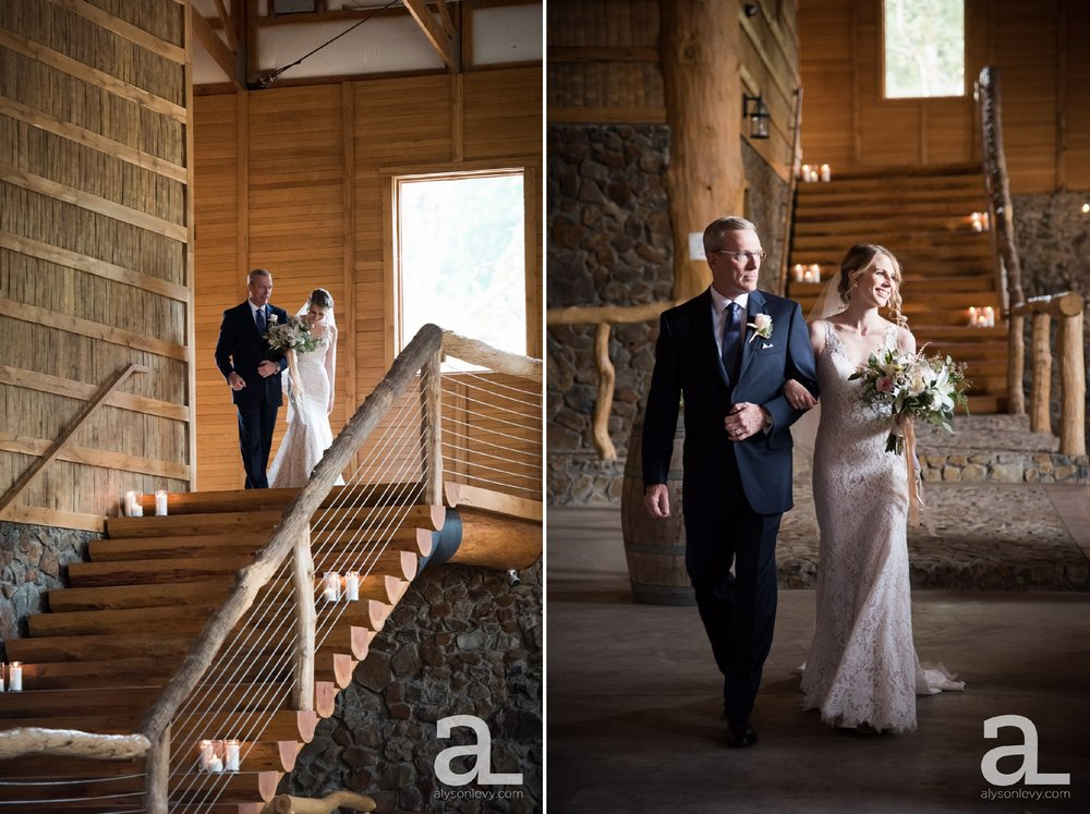 Maysara-Winery-Wedding-Photography_0051.jpg