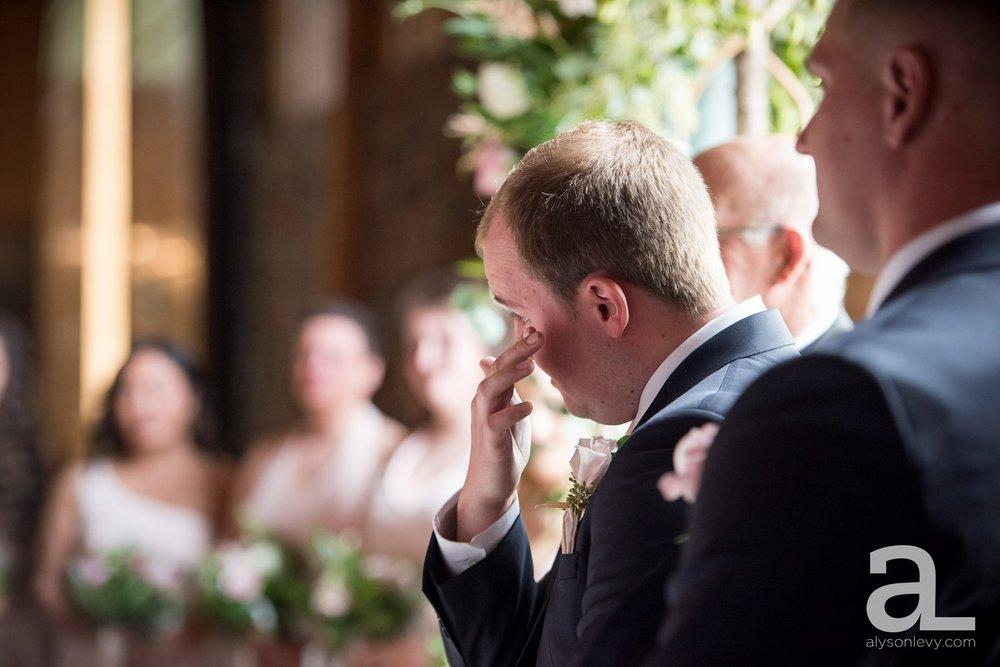 Maysara-Winery-Wedding-Photography_0053.jpg