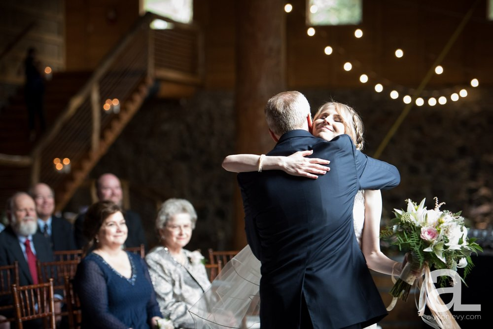 Maysara-Winery-Wedding-Photography_0056.jpg