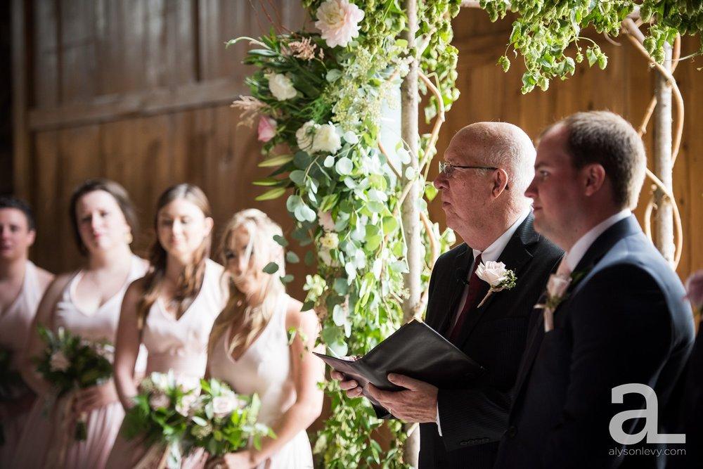 Maysara-Winery-Wedding-Photography_0055.jpg