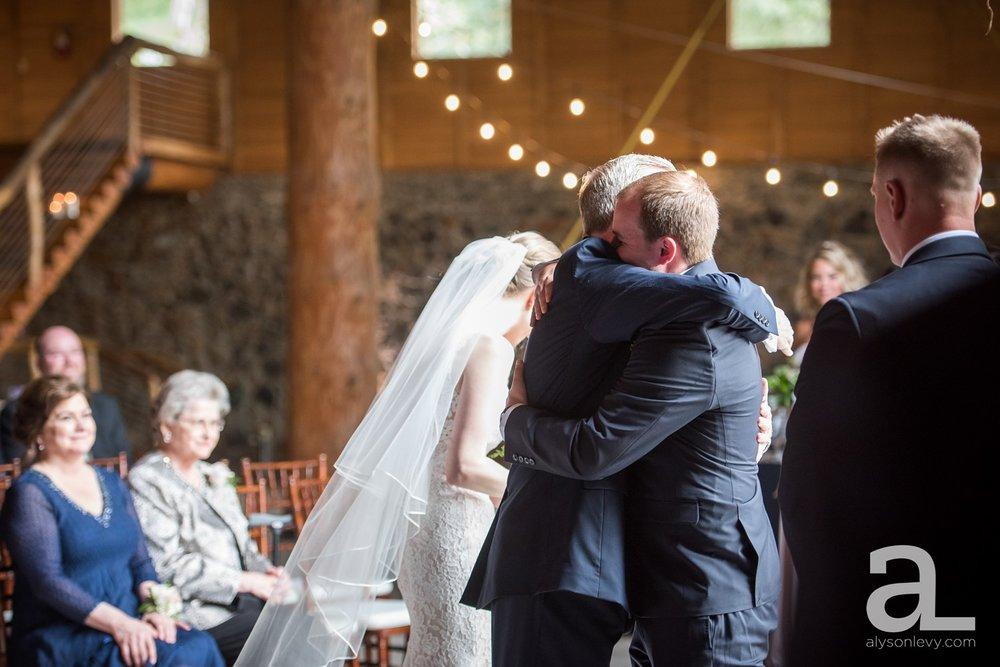 Maysara-Winery-Wedding-Photography_0057.jpg