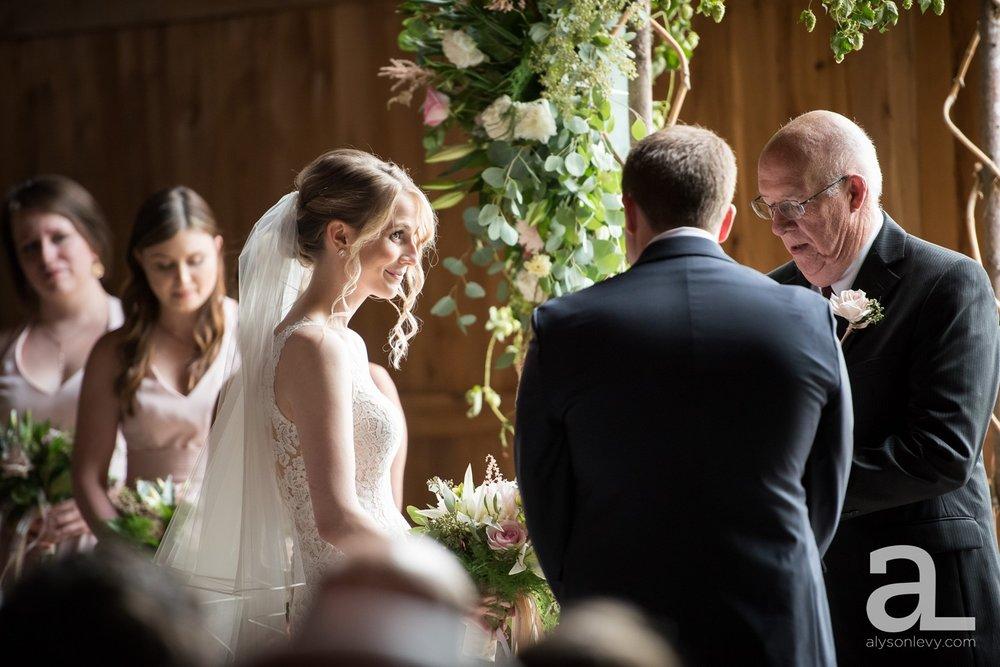 Maysara-Winery-Wedding-Photography_0060.jpg