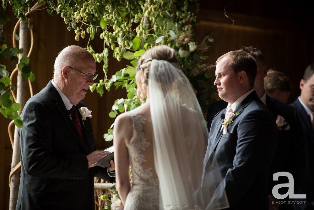 Maysara-Winery-Wedding-Photography_0061.jpg