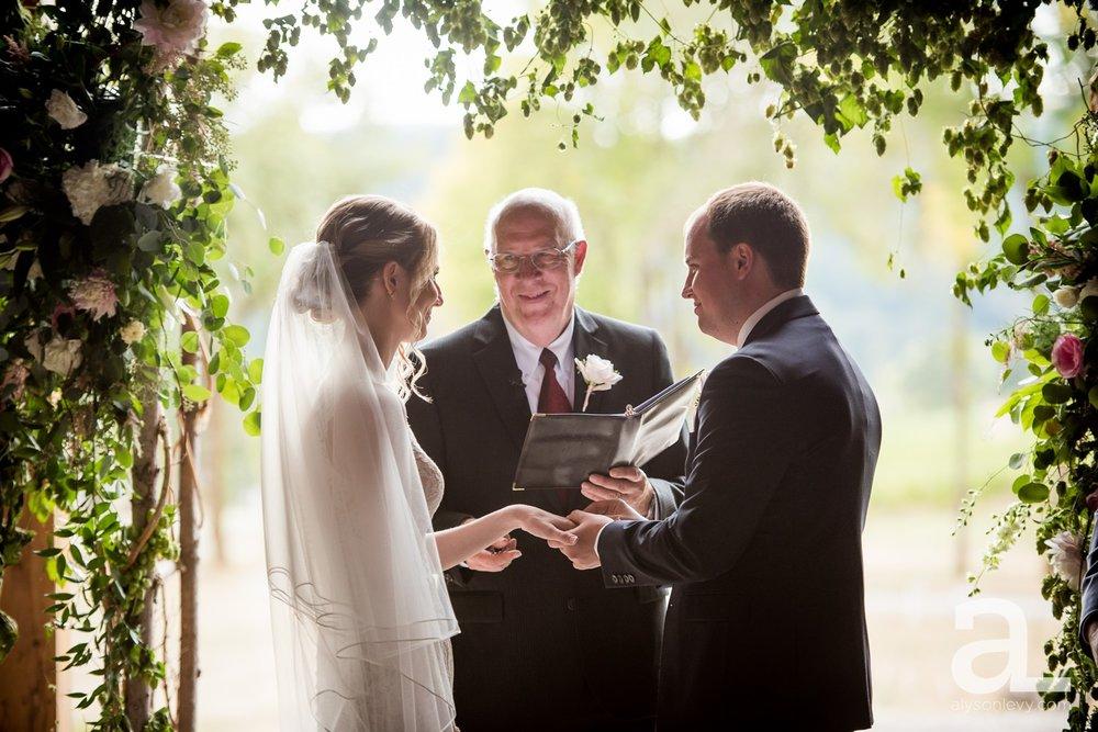 Maysara-Winery-Wedding-Photography_0066.jpg