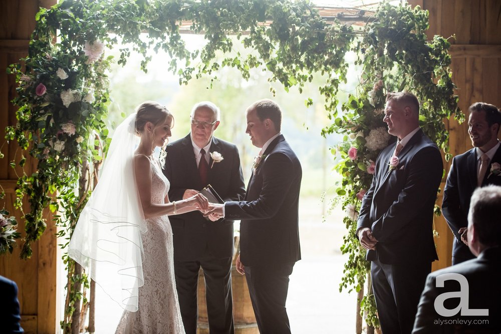 Maysara-Winery-Wedding-Photography_0067.jpg