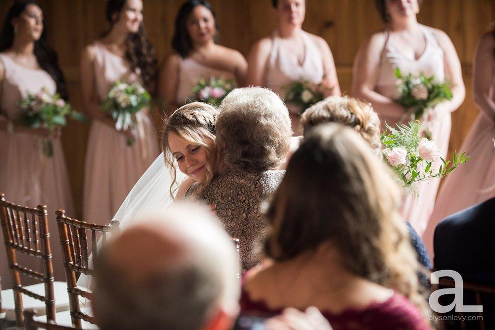 Maysara-Winery-Wedding-Photography_0069.jpg