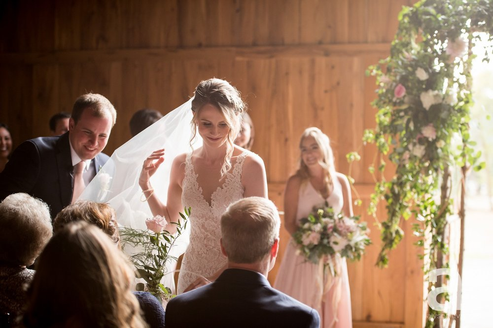 Maysara-Winery-Wedding-Photography_0070.jpg