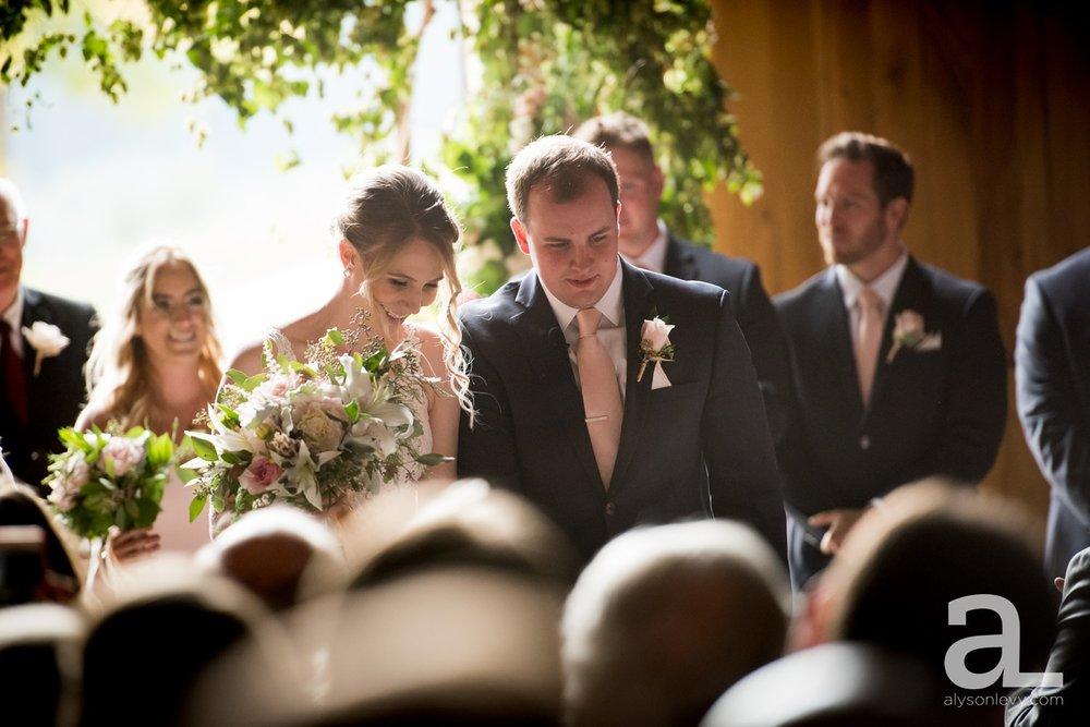 Maysara-Winery-Wedding-Photography_0076.jpg
