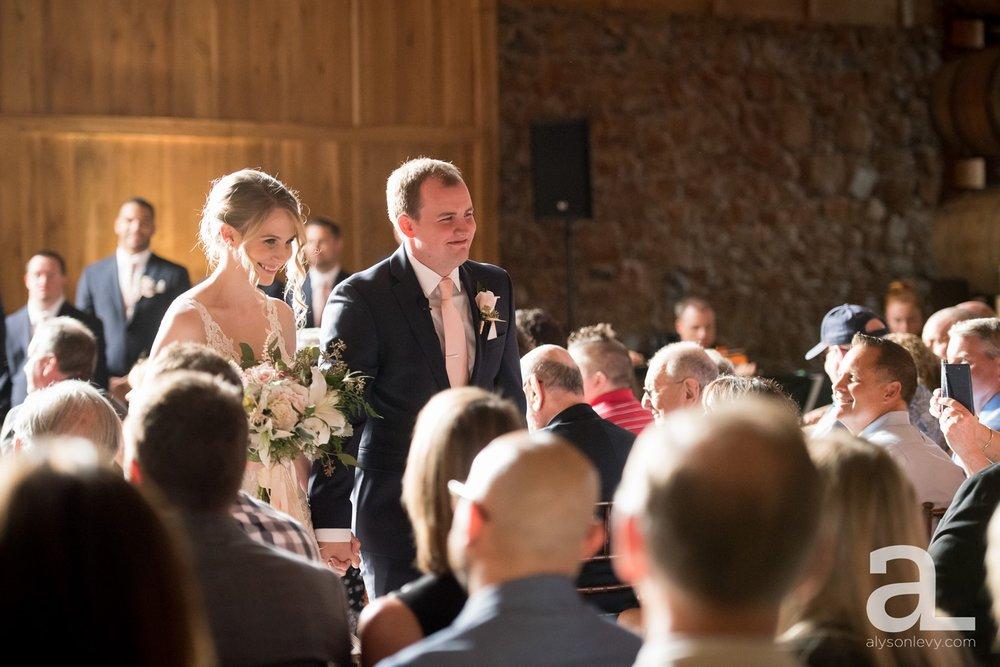 Maysara-Winery-Wedding-Photography_0077.jpg