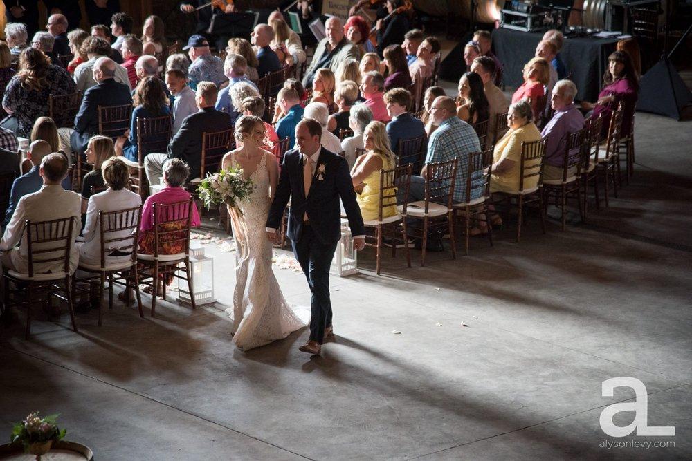 Maysara-Winery-Wedding-Photography_0078.jpg