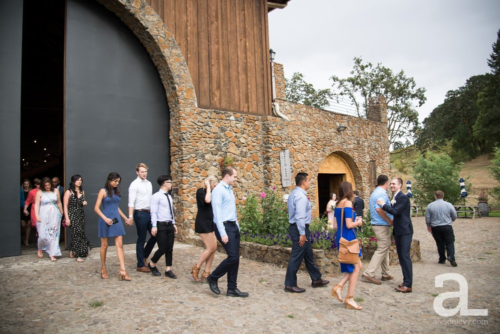 Maysara-Winery-Wedding-Photography_0081.jpg