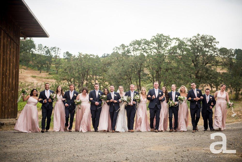 Maysara-Winery-Wedding-Photography_0088.jpg
