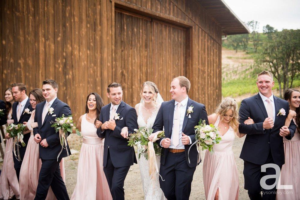 Maysara-Winery-Wedding-Photography_0089.jpg