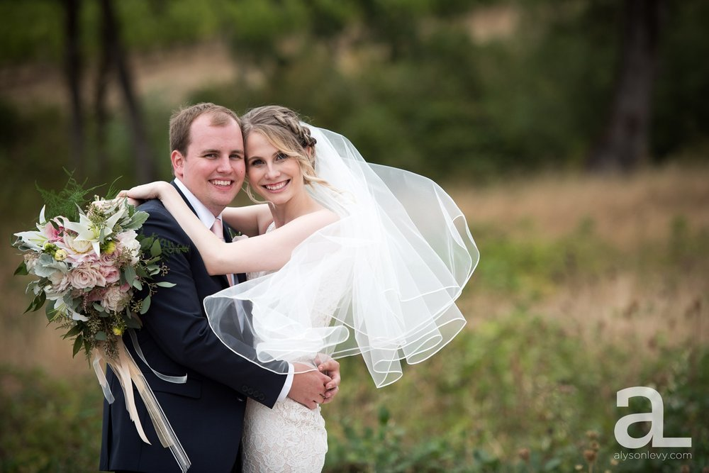 Maysara-Winery-Wedding-Photography_0090.jpg