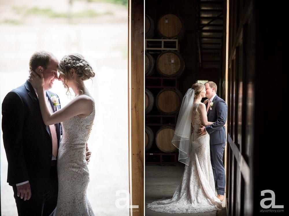 Maysara-Winery-Wedding-Photography_0091.jpg