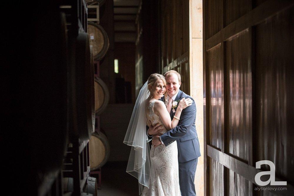 Maysara-Winery-Wedding-Photography_0092.jpg