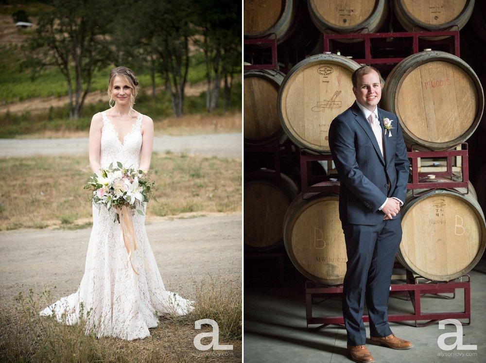 Maysara-Winery-Wedding-Photography_0093.jpg