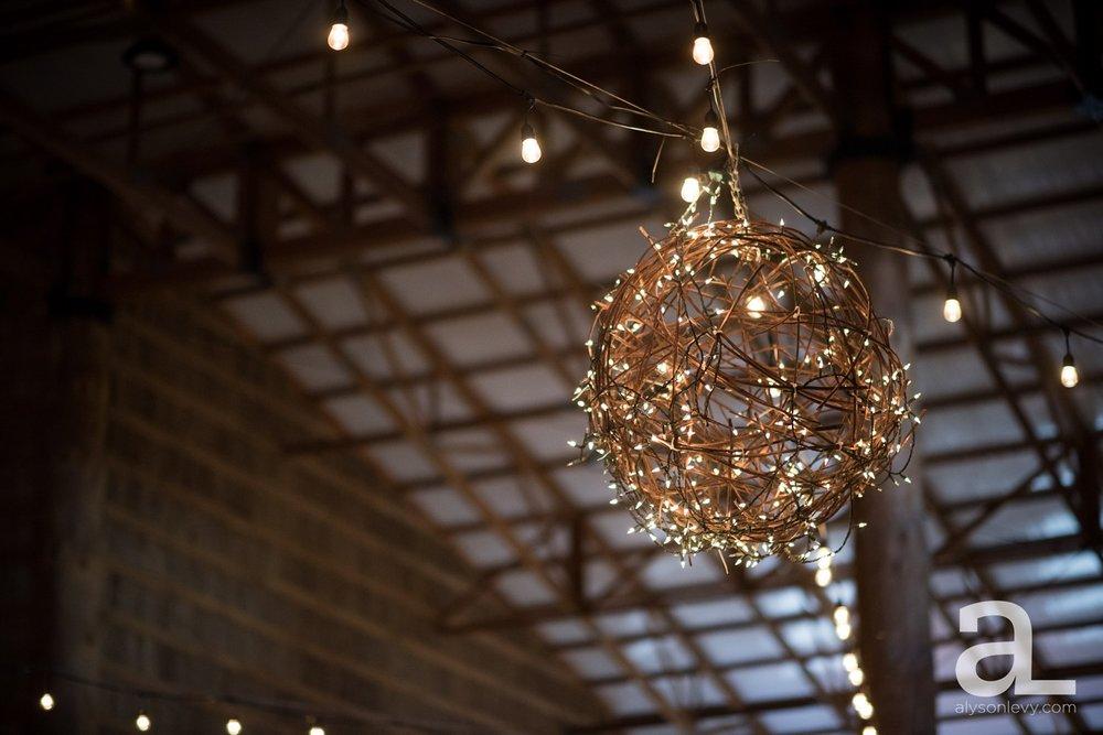 Maysara-Winery-Wedding-Photography_0094.jpg